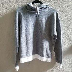 Under Armour Turtleneck Sweatshirt